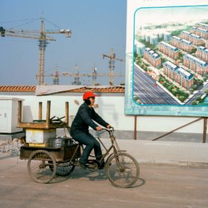Abbau, Industrie, Kohle, Recycling, China, Dortmund