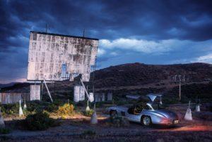 Vergänglichkeit, Oldtimer, Auto Kalender, historisch, Fahrzeug