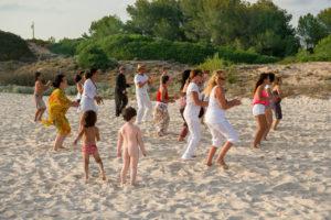 Balearen, Ferieninsel, Tourismus, Kultur, Tradition, Landschaft, Reise