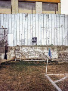 Galliläa, Frauen Fussball Spieler, Araber, israelische Liga, Bei Sächsin