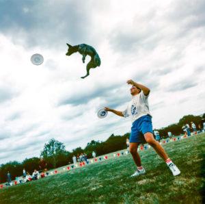 Freizeitsport, Life-Style, Aktivität, event, Veranstaltung, Bürger