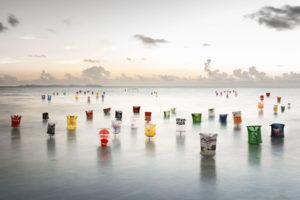Plastik, Kunstoff, PVC, Polyethylen, PET, Natur, Umwelt, Verschmutzung, Müll, Nachhaltigkeit, Recycling, Meeresverschmutzung, Umweltverschmutzung, Katastrophe, metaphorisch Plastic, plastic, PVC, Polyethylen, PET, nature, environment, pollution, garbage, sustainability, recycling, marine pollution, pollution, disaster, metaphorical